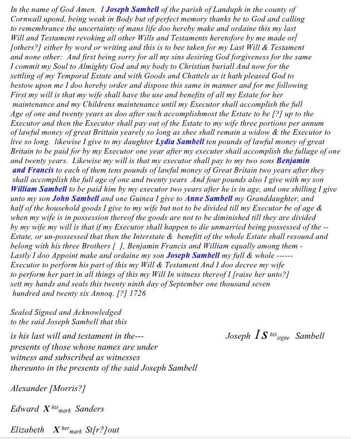 1726 Transcript